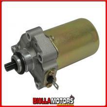 1781657 MOTORINO AVVIAMENTO ITALJET Dragster 125CC 1999/2000 12V/0,30KW - ROTAZIONE SX - SM5