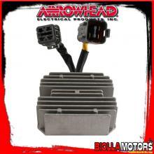 AKY6005 REGOLATORE DI TENSIONE KYMCO MXU 500 2005-2011 499cc - -