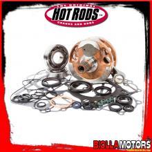 CBK0159 KIT ALBERO MOTORE CORSA MAGGIORATO HOT RODS Honda CRF 450R 2009-2012