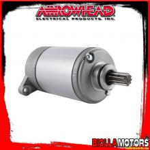 SCH0094 MOTORINO AVVIAMENTO HISUN RX800 800cc All Year-