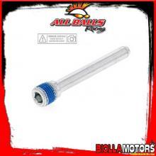 18-7021 PERNO BLOCCO PASTIGLIE FRENO POSTERIORI Yamaha XV1600 Road Star 1600cc 2003- ALL BALLS