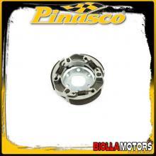 10090102 FRIZIONE PINASCO D.105 APRILIA SR 50 <-1993