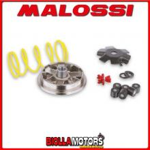 518852 VARIATORE MALOSSI PGO BIG MAX 50 MULTIVAR 2000 -
