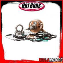 CBK0126 KIT ALBERO MOTORE HOT RODS Honda CRF 250X 2004-2006