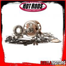 CBK0140 KIT ALBERO MOTORE CORSA MAGGIORATO HOT RODS Honda TRX 450ER 2004-2005