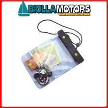 3030440 WATERBAGGY HH02 Busta Water Baggy