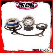 WPK0023 KIT REVISIONE POMPA ACQUA HOT RODS Yamaha Grizzly 660 2002-2008