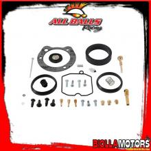 26-1762 KIT REVISIONE CARBURATORE Harley FLHR Road King 88cc 2000-2001 ALL BALLS