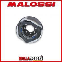 5212450 FRIZIONE MALOSSI D. 120 YAMAHA MAJESTY 125 4T LC DELTA CLUTCH -