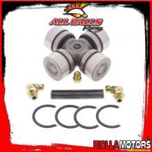 19-1005 CROCIERA LATO DIFFERENZIALE ALBERO TRASMISSIONE POSTERIORE (RIF5) Polaris Ranger 4x4 900 Diesel 900cc 2012- ALL BALLS