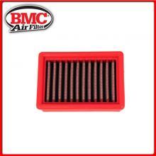 FM746/01 FILTRO ARIA BMC BMW C 600 2012 > LAVABILE RACING SPORTIVO