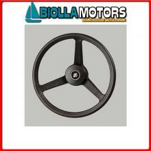 4640032 VOLANTE D335 BLACK Volante V32