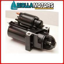 4862002 MOTORINO AVVIAMENTO 5398MHT Motorino di Avviamento V6/V8 Mercruiser/Volvo