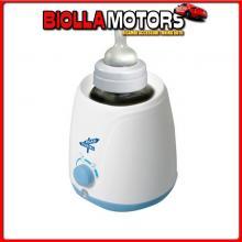 72984 LAMPA SCALDA BIBERON 12/220V