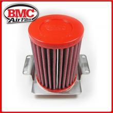 FM775/08RACE FILTRO ARIA BMC HONDA CB 500 F 2013 > LAVABILE RACING SPORTIVO