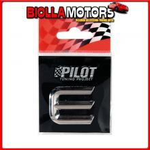 07065 PILOT 3D LETTERS TYPE-2 (26 MM) - E