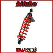 BT001XZE01 MONO POSTERIORE BITUBO BIMOTA YB9 BELLARIA 1990-1993