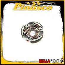 10090103 FRIZIONE PINASCO D.107 APRILIA AMICO 50
