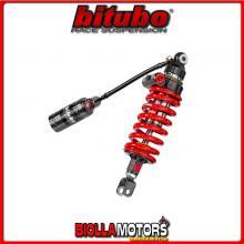 BW048CYU31V2 MONO POSTERIORE BITUBO BMW F800GS 2013-2016