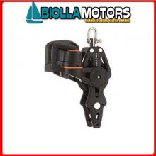 3610605 BOZZELLO MS-B P60 BASE ALBERO< Bozzelli Master Plain Bearing 60MM