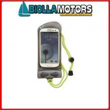 3030303 BUSTA AQUAPAC I-PHONE Busta Impermeabile Aquapac Phone