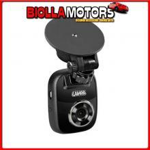 38660 LAMPA BLACK BOX PRO, TELECAMERA VEICOLARE 1080P - 25 FPS - 12/24V