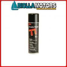 5722400 3M ADESIVO SPRAY 77 500ML Adesivo Spray 3M-77