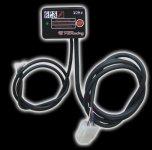 LP200 LAPTRONIC RICEVITORE GPS PER CRONOMETRO CRUSCOTTI ORIGINALI