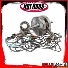 CBK0066 KIT ALBERO MOTORE HOT RODS KTM 250 EXC 2004-