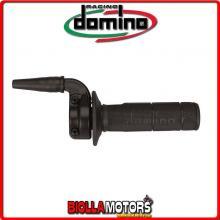 3415.03-00 COMANDO GAS ACCELERATORE OFF ROAD DOMINO BETAMOTOR ENDURO WRM 125CC 06 1208982000