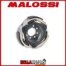 5211468 FRIZIONE MALOSSI D. 135 YAMAHA MAJESTY 250 4T LC DELTA CLUTCH -