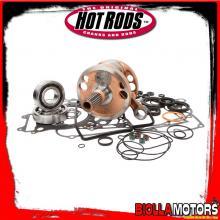 CBK0145 KIT ALBERO MOTORE CORSA MAGGIORATO HOT RODS Honda TRX 450ER 2006-2014