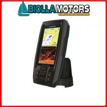 5620730 ECO GARMIN STRIKER 4 PLUS CHIRP+TRSD Ecoscandaglio Garmin Striker Plus 4