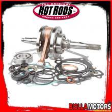 CBK0136 KIT ALBERO MOTORE CORSA MAGGIORATO HOT RODS Yamaha Raptor 350 2004-2013