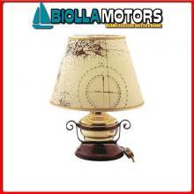 2148006 LAMPADA BASE OTTONE Lampada Base