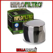 HF172C FILTRO OLIO HARLEY XLH883 (up to early 1984) 1980-1984 883CC HIFLO
