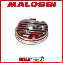 3815352B MALOSSI Coperchio per Testa Rossa