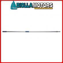 5709039 SB MANICO BIG BOAT 152/304 Manici Extend-A-Brushes