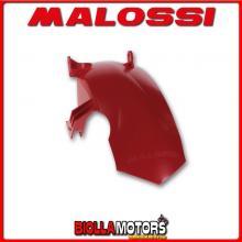 """4517008 Parafango per carter Malossi C/RC-ONE per ruote da 12-13"""" YAMAHA AEROX 50 2T LC euro 2 - -"""