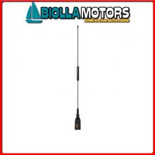 5636205 ANTENNA SUPERGAIN SGV70PBBK TARGET Antenna Supergain Target VHF