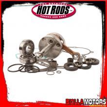 CBK0049 KIT ALBERO MOTORE HOT RODS Suzuki RM 60 2003-
