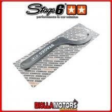 S6-030100 CHIAVE SMONTAGGIO CAMPANE STAGE6 R/T FORATE