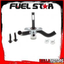 FS101-0160 KIT RUBINETTO BENZINA FUEL STAR KTM 65 XC 2009-