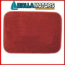 3311500 TAPPETINO STD RED Tappetini Colour