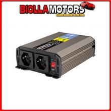 74515 LAMPA POWER INVERTER 1000