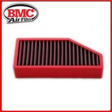 FM236/04 FILTRO ARIA BMC BMW K 1200 1998 > 2002 LAVABILE RACING SPORTIVO