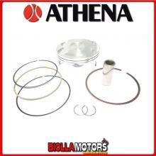 S4F09700015B PISTONE FORGIATO 96,97 HC 13,5:1 ATHENA KTM SX-F 450 2007-2012 450CC -