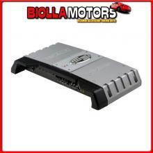 40475 BOSCHMANN JX-4988Z - 1600W - AMPLIFICATORE - 1 PZ
