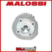 385431 TESTA CILINDRO MALOSSI D. 57,5 IN ALLUMINIO VESPA SPECIAL 50 - -