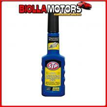 STP120316 STP STP PULITORE FILTRO ANTI-PARTICOLATO DIESEL